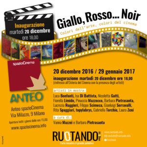 invito-giallo-rosso-noir_low